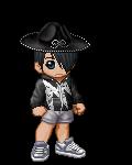 skylarlest's avatar