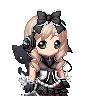 December Innocence's avatar