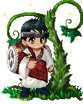 tayuyafan8's avatar