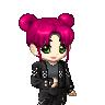 zephyronly's avatar