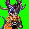 demAntlers's avatar