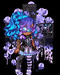 everafter_shadows's avatar