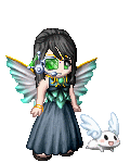megumi-luv's avatar