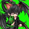 sephy_rox's avatar