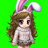 button kat's avatar