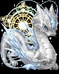 BLAZINGPYROXD's avatar