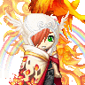 WindRaizou's avatar