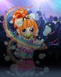 LittleSpaceCase's avatar
