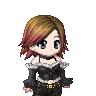 juggalette rumii23's avatar