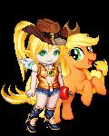 I-Applejack-I's avatar