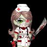 Evil Zombie Nurse's avatar