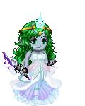 xXBurn_like_StarsXx's avatar