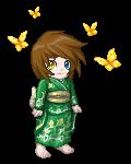 Ris321's avatar