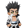 Imableachfag1234's avatar