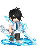 x-Her_Shirokuma-x's avatar