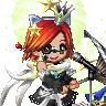 Kellster Uzumaki's avatar