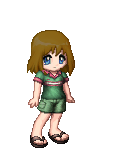 Trainer-May-pkmn's avatar
