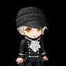 fghasdf's avatar