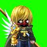 Watanabe Yusuke's avatar