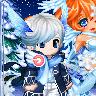 Kanto25's avatar