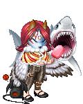 anat24's avatar