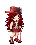 niknak123's avatar