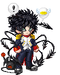 FranMAD's avatar