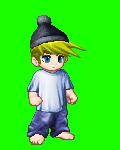 sheepymind's avatar