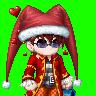emotionally confuzzled's avatar