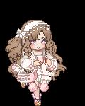AngryTomatox's avatar