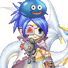 Mint_Ashi_Taka's avatar