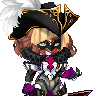 rokkenrou's avatar