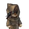 Benannt's avatar