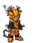 Scenic Raxon Dark's avatar