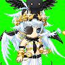 Tempest_Turning's avatar