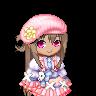 Memaibani's avatar