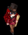 Lunasyrus's avatar