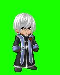 Kyo Moku's avatar