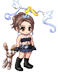 trinsity's avatar