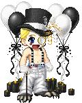 XxJoKeR_l0v3xX's avatar