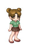 windyYO's avatar