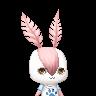 girlpower978's avatar