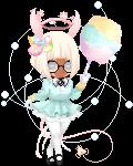 Ya Albi's avatar