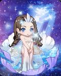 SilverStar_Karuminu's avatar