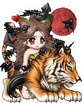 vampire_621's avatar