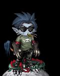 Nevr knowz best's avatar