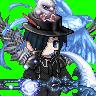 Xenon Zenithaire's avatar