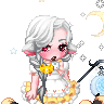 JellyfishKei's avatar
