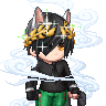 OMG Guess Wat's avatar