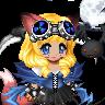 -xVaniity's avatar